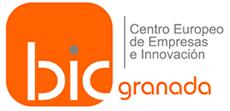 bic-granada